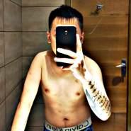 jarync's profile photo
