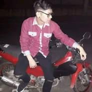 jemhae1907's profile photo