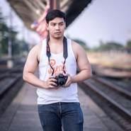 user_duyo35748's profile photo