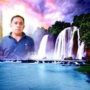 andre34111's profile photo
