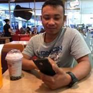yudit42's profile photo