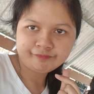 user_jz9029's profile photo