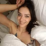 marinadelvaroclarama's profile photo