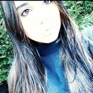 lisa680002's profile photo
