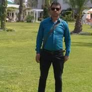 alik4675's profile photo