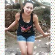 user_lyv51387's profile photo