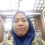 ranij496's profile photo