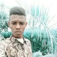 user_cv41858's profile photo