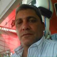carloso945's profile photo