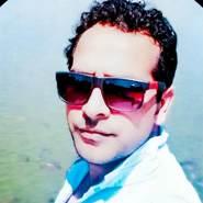 rob7293's profile photo