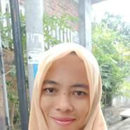 mamakz9's profile photo