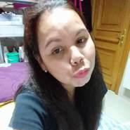 luz0323's profile photo