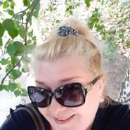 user_nxbec12093's profile photo