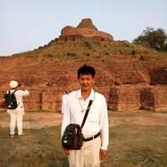 user_fr5942's profile photo