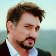user_zgl01's profile photo