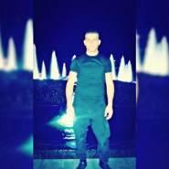 user_tiozp72's profile photo