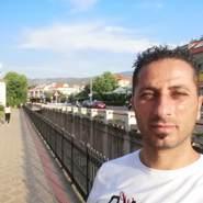 mouhamadmourad's profile photo