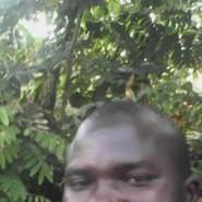 febaustilo's profile photo