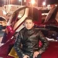 victorh1215's profile photo