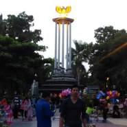 ronys263's profile photo