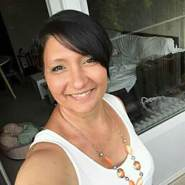 celinet17's profile photo