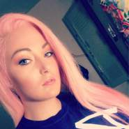 kim18264's profile photo