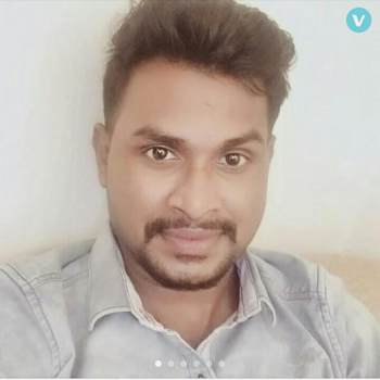 myc4596_Karnataka_Single_Male
