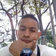 raula243's profile photo