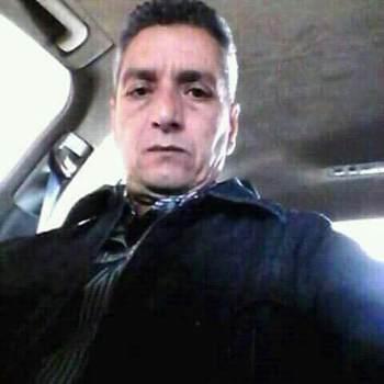 seenc653_Az Zawiyah_Soltero (a)_Masculino