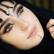 user_viwu64's profile photo