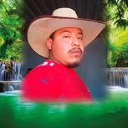 faustinog24's profile photo