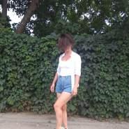 natalia1477's profile photo