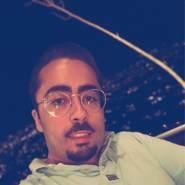 ayhamajami's profile photo
