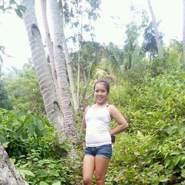 jenefea's profile photo