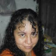 silviae74's profile photo
