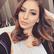 natasha7677's profile photo