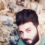mohammed7544's profile photo
