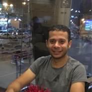 bebo342's profile photo