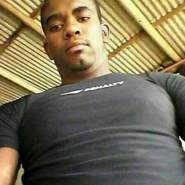 henrys365's profile photo