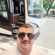 rofan_nasser's profile photo