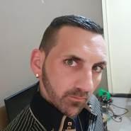 davider87's profile photo