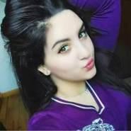 rahmal18's profile photo