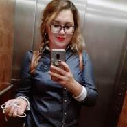 izagonzales626's profile photo