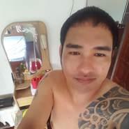 montri_yuyatmak's profile photo