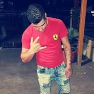 paulp130's profile photo