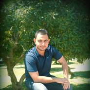 ghadeernasr4's profile photo