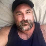 paddyjim's profile photo