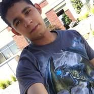 eydinm's profile photo