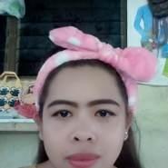 user_exijf5879's profile photo