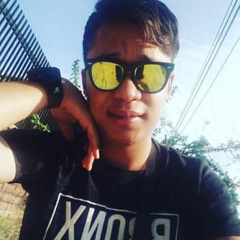 hairula62_Johor_Single_Male
